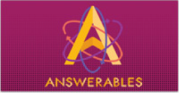 answerables