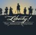 pbs liberty logo