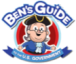 ben.gov logo
