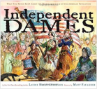 Independent Dames bookcover