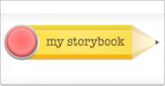 7mystorybook